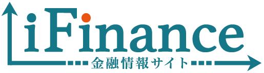 金融情報サイト-iFinance