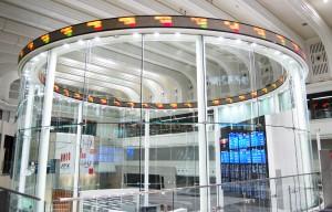 東京証券取引所とは|金融経済用語集 - iFinance